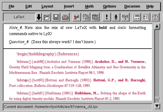 Bibliography | Define Bibliography at Dictionary com