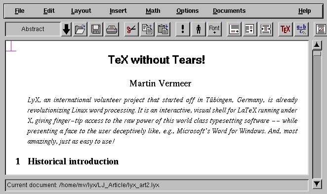 famous lyx templates ideas example