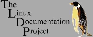The Linux Documentation Project